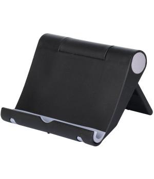 Подставка для планшета / смартфона Galeo Universal Stand Black