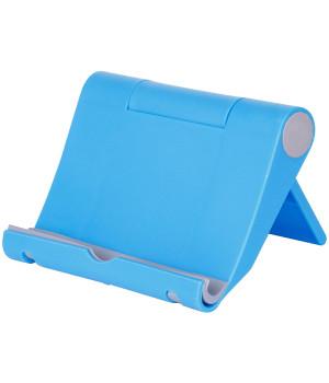 Подставка для планшета / смартфона Galeo Universal Stand Blue