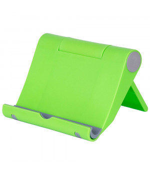 Подставка для планшета / смартфона Galeo Universal Stand Green