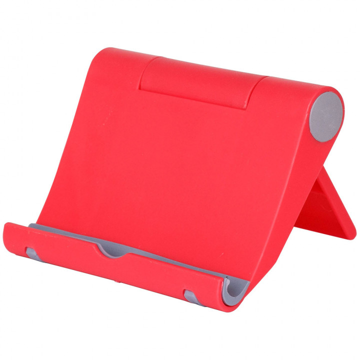 Подставка для планшета / смартфона Galeo Universal Stand Red