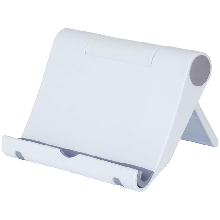 Подставка для планшета / смартфона Galeo Universal Stand White