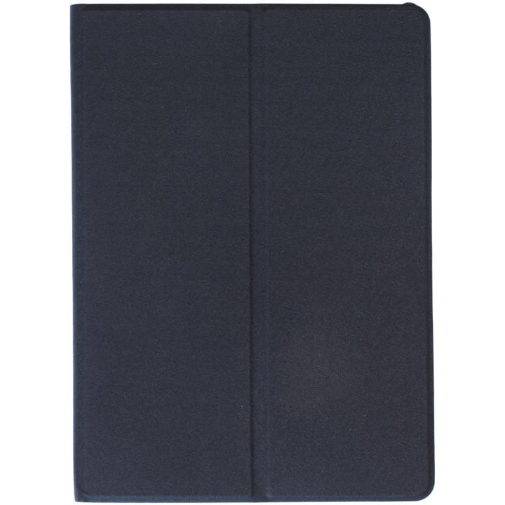 Чехол Galeo Slim Stand для Huawei Mediapad M3 Lite 10 (BAH-L09) Black