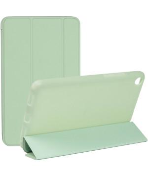 Чехол Zoyu Silicone Color Series для Xiaomi Mi Pad 4 Sage