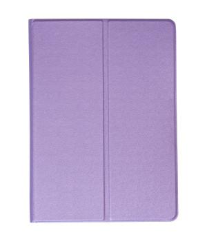 Чехол Galeo Slim Stand для Huawei Mediapad M3 Lite 10 (BAH-L09) Purple