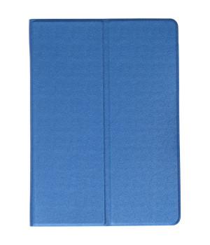 Чехол Galeo Slim Stand для Huawei Mediapad M3 Lite 10 (BAH-L09) Navy Blue