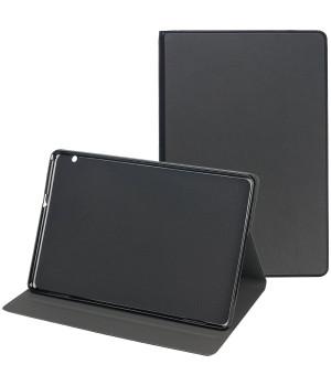 Чехол Galeo TPU Stand для Huawei Mediapad T5 10 (AGS2-L09) Black