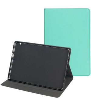 Чехол Galeo TPU Stand для Huawei Mediapad T5 10 (AGS2-L09) Mint