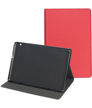 Чехол Galeo TPU Stand для Huawei Mediapad T5 10 (AGS2-L09) Red