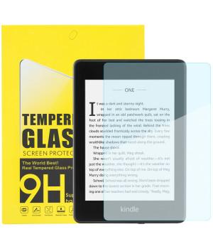 Защитное стекло Galeo Tempered Glass 9H для Amazon Kindle Paperwhite 10th Gen. (2018)