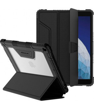 "Чехол Nillkin Bumper Leather Case для Apple iPad Air 3 10.5"" (2019) / iPad Pro 10.5"""