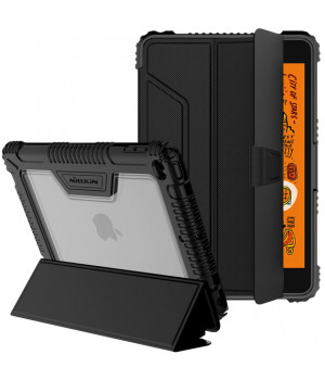 Чехол Nillkin Bumper Leather Case для Apple iPad mini 5 (2019) / iPad mini 4