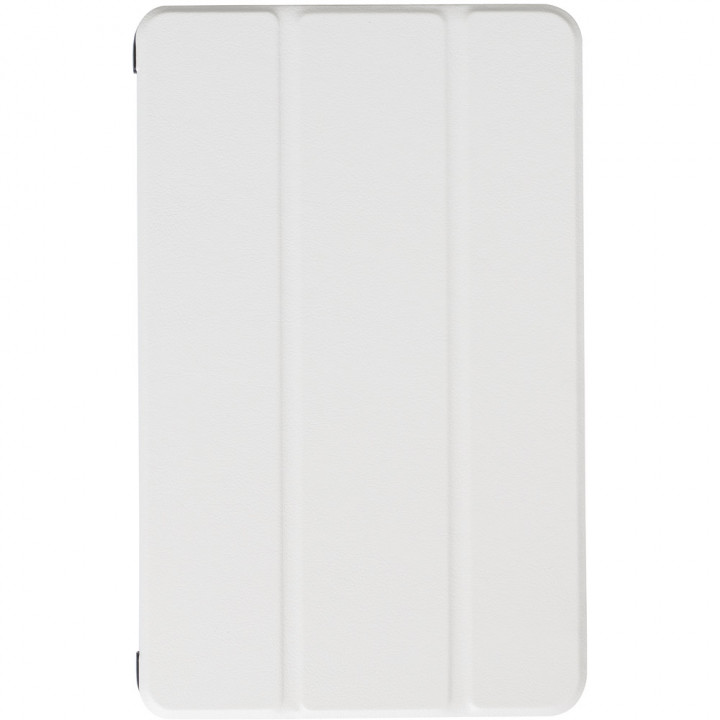 Чехол Galeo Slimline для Samsung Galaxy Tab E 9.6 SM-T560, SM-T561 White