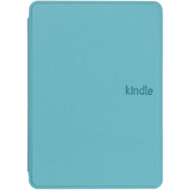 Чехол Galeo Superslim для Amazon Kindle All-New 10th Gen. (2019) Blue