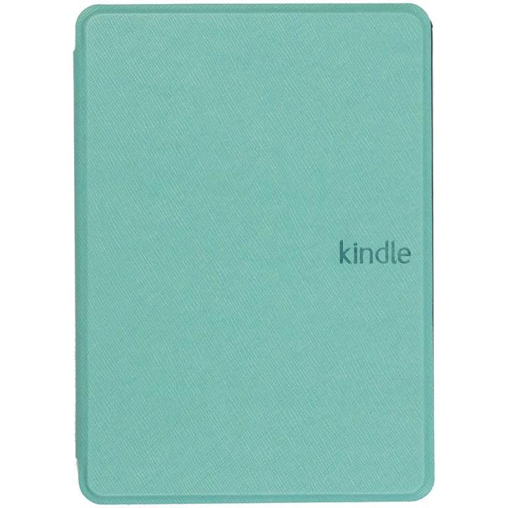 Чехол Galeo Superslim для Amazon Kindle All-New 10th Gen. (2019) Mint