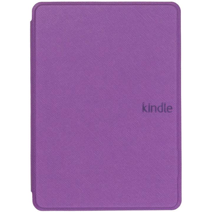 Чехол Galeo Superslim для Amazon Kindle All-New 10th Gen. (2019) Purple
