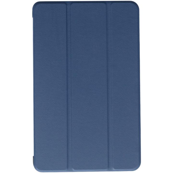 Чехол Galeo Slimline для Samsung Galaxy Tab E 9.6 SM-T560, SM-T561 Navy Blue