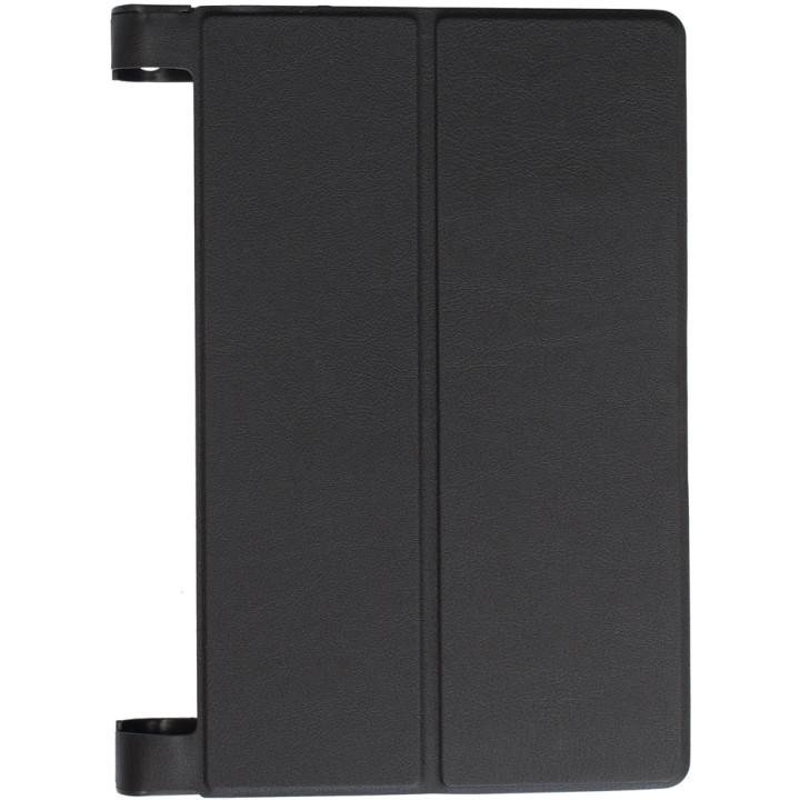 Чехол Galeo Slimline для Lenovo Yoga Tablet 3 Plus YT-X703F, YT-X703L Black