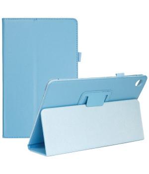 Чехол Classic Folio для Huawei Matepad T10 / T10S Blue
