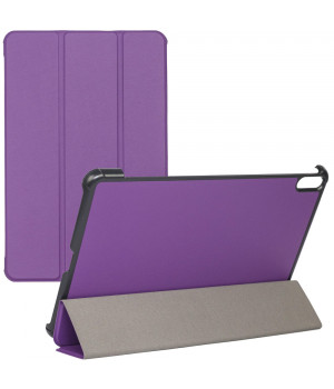 Чехол Galeo Slimline Portfolio для Huawei Matepad Pro 10.8 (MRX-W09, MRX-AL09) Purple