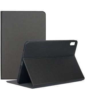 Чехол Galeo TPU Stand для Huawei Matepad Pro 10.8 (MRX-AL09, MRX-W09) Black