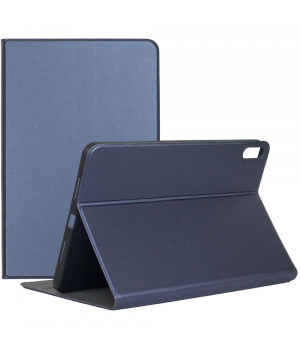 Чехол Galeo TPU Stand для Huawei Matepad Pro 10.8 (MRX-AL09, MRX-W09) Navy Blue