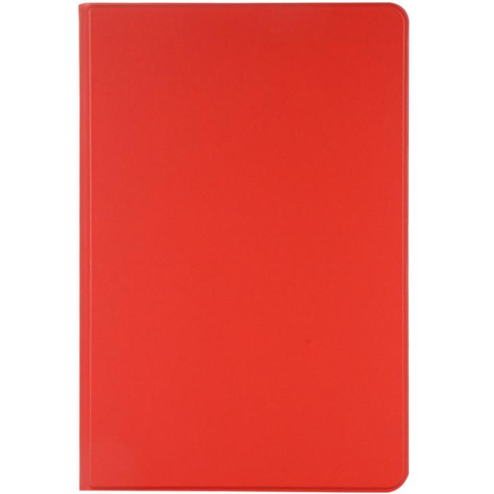 Чехол Galeo TPU Stand для Huawei Matepad Pro 10.8 (MRX-AL09, MRX-W09) Red