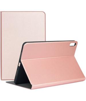 Чехол Galeo TPU Stand для Huawei Matepad Pro 10.8 (MRX-AL09, MRX-W09) Rose Gold
