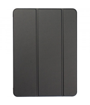 Чехол ZOYU Soft Edge Series для iPad Pro 11 (2020) A2228, A2068, A2230 Black