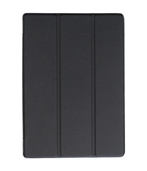 Чехол Galeo Slimline для Lenovo Tab 2 A10-30, X30F, X30L, TB-X103F Black