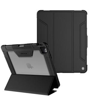 Чехол Nillkin Bumper Leather Case для Apple iPad Pro 12.9 (2020)