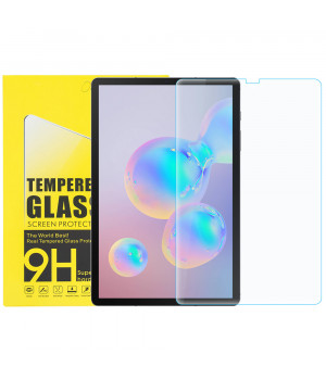 Защитное стекло Galeo Tempered Glass 9H 2.5D для Samsung Galaxy Tab S6 10.5 SM-T860, SM-T865