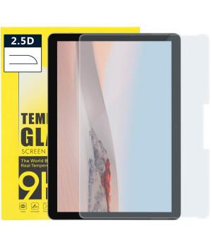 "Защитное стекло Galeo PRO Tempered Glass 9H 2.5D для Microsoft Surface Go 2 10.5"" (2020)"