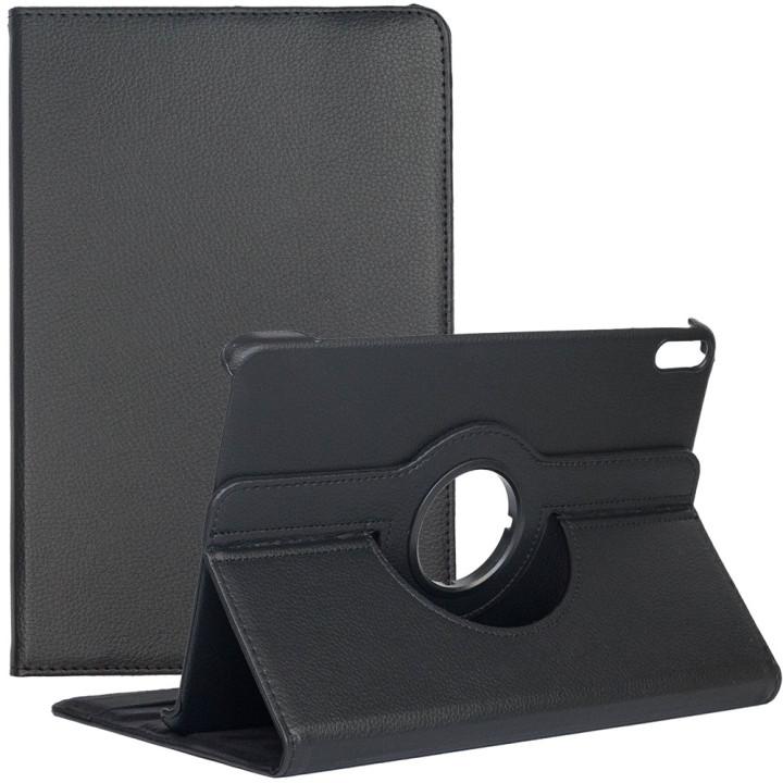 Поворотный чехол Galeo для Huawei Matepad Pro 10.8 (MRX-W09, MRX-AL09) Black