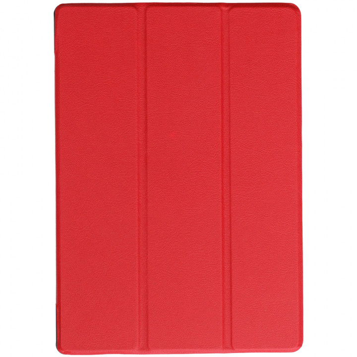 Чехол Galeo Slimline для Lenovo Tab 3 10 Business X70F, X70L Red