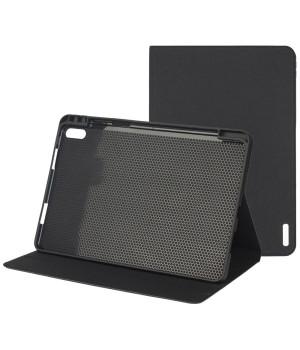 Чехол DUX DUCIS Domo Series для Huawei Matepad Pro 10.8 (MRX-AL09, MRX-W09) Black