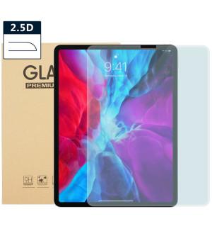 Защитное стекло Galeo PRO Tempered Glass 9H 2.5D для iPad Pro 12.9 (2020)