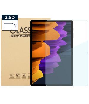 Защитное стекло Galeo PRO Tempered Glass 9H 2.5D для Samsung Galaxy Tab S7 Plus SM-T970, SM-T975