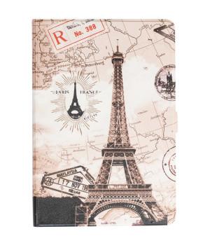 Чехол Galeo TPU Stand для ASUS Zenpad 3S 10 LTE Z500KL Paris