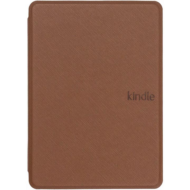 Чехол Galeo Superslim для Amazon Kindle Paperwhite 10th Gen. (2018) Brown