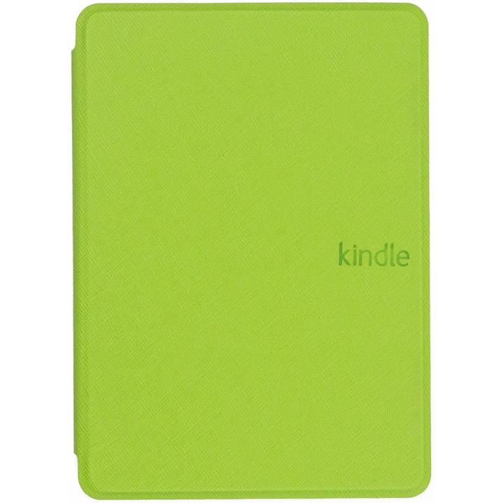 Чехол Galeo Superslim для Amazon Kindle Paperwhite 10th Gen. (2018) Green