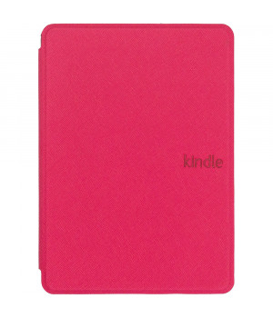 Чехол Galeo Superslim для Amazon Kindle Paperwhite 10th Gen. (2018) Hotpink