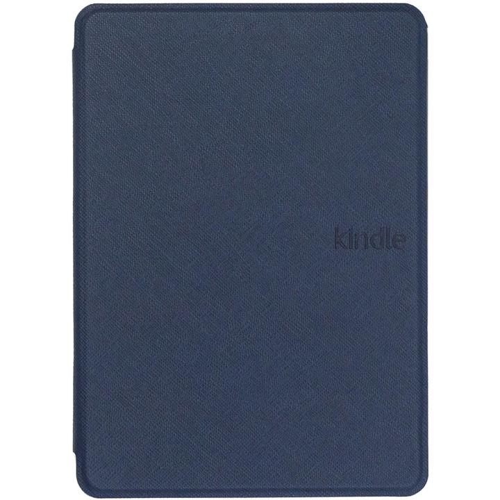 Чехол Galeo Superslim для Amazon Kindle Paperwhite 10th Gen. (2018) Navy Blue