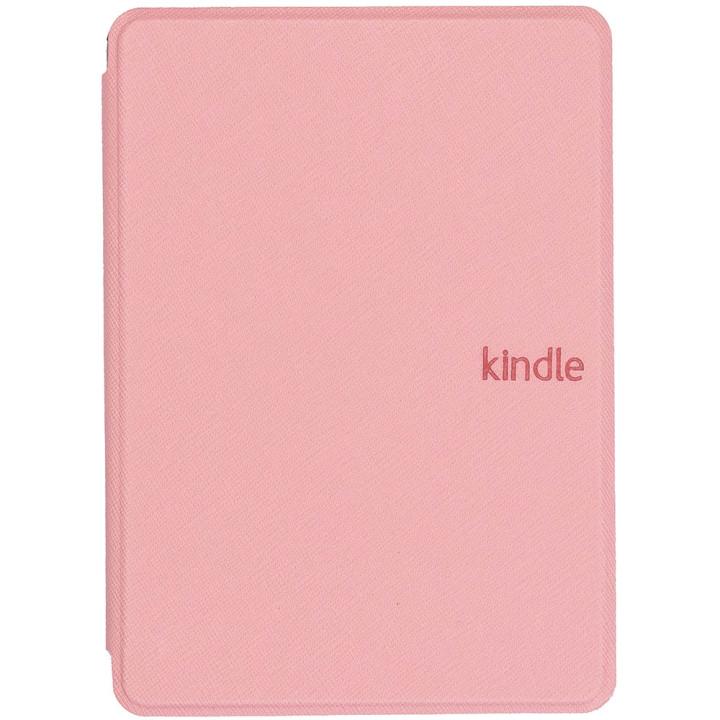 Чехол Galeo Superslim для Amazon Kindle Paperwhite 10th Gen. (2018) Pink