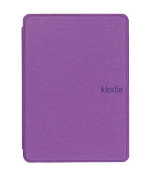 Чехол Galeo Superslim для Amazon Kindle Paperwhite 10th Gen. (2018) Purple