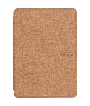 Чехол Galeo Superslim для Amazon Kindle Paperwhite 10th Gen. (2018) Textile Beige