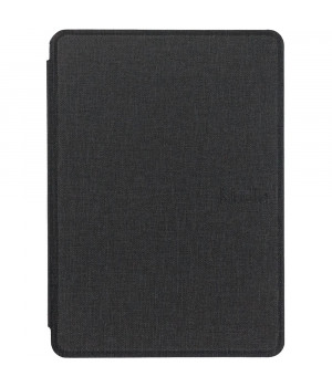 Чехол Galeo Superslim для Amazon Kindle Paperwhite 10th Gen. (2018) Textile Black
