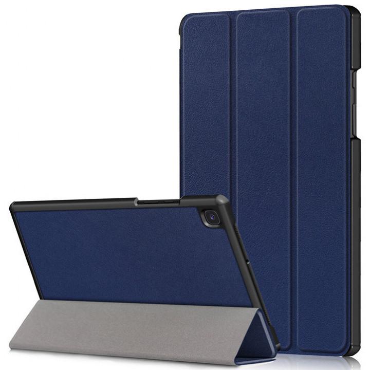 Чехол Galeo Slimline для Samsung Galaxy Tab A7 10.4 (2020) SM-T500, SM-T505 Navy Blue