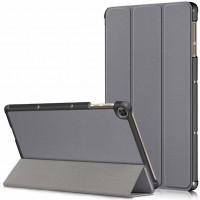 Чехол Galeo Slimline для Huawei Matepad T10S / T10 Grey
