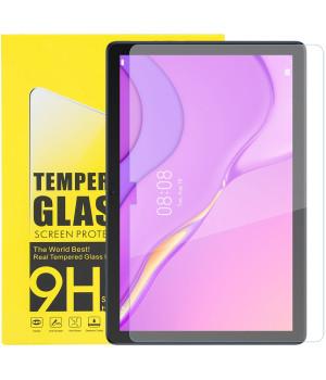 Защитное стекло Galeo Tempered Glass 9H для Huawei Matepad T10 / T10S