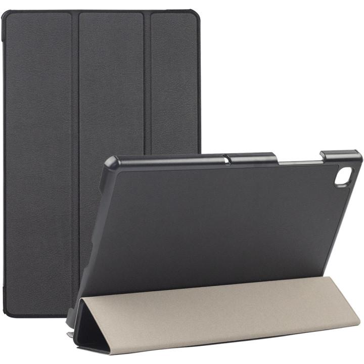 Чехол Galeo Slimline для Samsung Galaxy Tab A7 10.4 (2020) SM-T500, SM-T505 Black